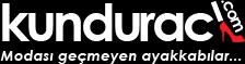 KUNDURACI.COM